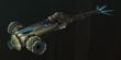 FrontierGen-Hunting Horn 997 Render 000
