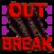 MH4U-Apex Quest Icon
