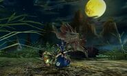 MHGen-Mizutsune Screenshot 033