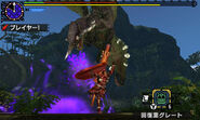 MHXX-Chameleos Screenshot 002