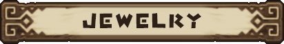 File:Menu Button-MHO Jewelry.png