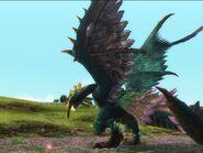 FrontierGen-Forokururu Screenshot 023