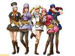 FrontierGen-Guide Daughters Render 002