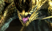 MH4-Shagaru Magala Screenshot 005