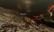 MH4U-Iodrome Screenshot 004
