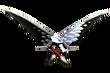 MHGU-Dual Blades Render 053