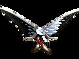 Magnastar Rig (MHGU)