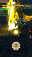 MHXR-Rathian Screenshot 003