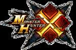 Logo-MHX JP