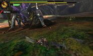 MH4U-Nerscylla Screenshot 023