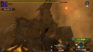 MHGU-Ahtal-Ka Screenshot 001