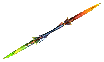 MHGU-Insect Glaive Render 025
