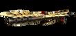 MHGU-Light Bowgun Render 016