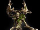 Ancient Leshen
