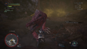 MHW-Odogaron Screenshot 004