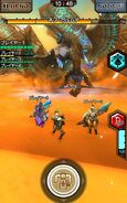 MHXR-Nefu Garumudo Screenshot 006