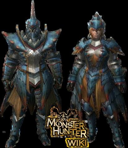 File:Lagiacrus-Blademaster.png
