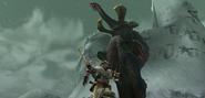 MHGen-Gammoth Screenshot 001