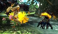 MHGen-Glavenus Screenshot 015