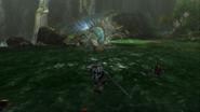MHP3-Zinogre Screenshot 034