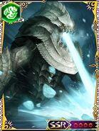 MHRoC-Ukanlos Card 001