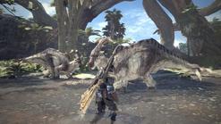 MHW-Aptonoth Screenshot 001