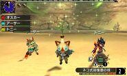 MHXX-Palico Screenshot 022