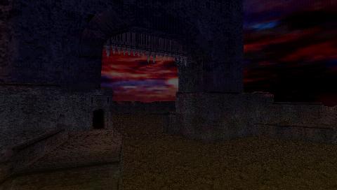 CastleSchrade-gate2