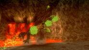 FrontierGen-Brachydios Screenshot 001