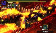 MHGen-Agnaktor Screenshot 003