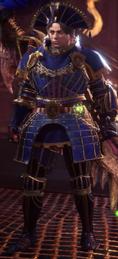 MHW-EmpressBArmorSet