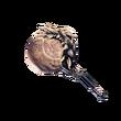 MHW-Hammer Render 018