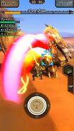 MHXR-Diablos Screenshot 002