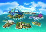 MHXR-Islands Artwork 001