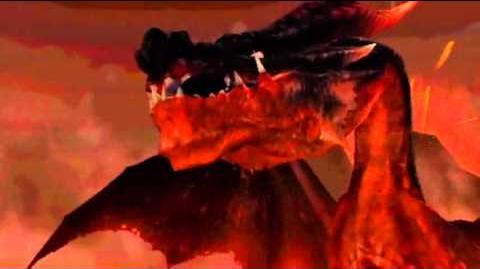 Crimson Fatalis Videos