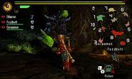 MH4U-Brachydios Screenshot 014