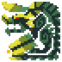 MH4U-Raging Brachydios Icon