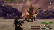 MHGU-Ahtal-Ka Screenshot 002