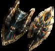 MHGU-Sword and Shield Render 050