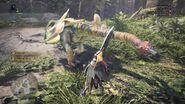 MHW-Pukei-Pukei Screenshot 008