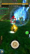 MHXR-Zinogre Screenshot 015