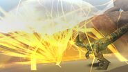 FrontierGen-Gendrome Screenshot 006