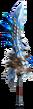 FrontierGen-Great Sword 013 Render 001