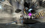 FrontierGen-Meraginasu Screenshot 006