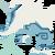 MH10th-Kirin Icon