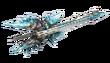 MH4-Hunting Horn Render 031