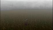MHF1-Swamp Screenshot 023