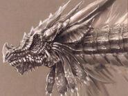 MHFG-Berukyurosu Concept Art 002