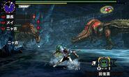 MHGen-Deviljho Screenshot 016