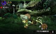 MHGen-Nyanta Screenshot 039